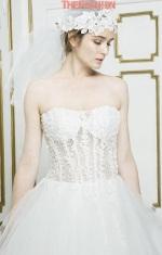 elisabeth-b-2016-bridal-collection-wedding-gowns-thefashionbrides53
