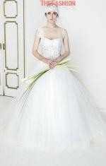elisabeth-b-2016-bridal-collection-wedding-gowns-thefashionbrides55