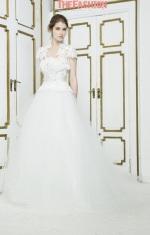 elisabeth-b-2016-bridal-collection-wedding-gowns-thefashionbrides57