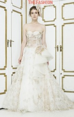 elisabeth-b-2016-bridal-collection-wedding-gowns-thefashionbrides59
