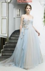 elisabeth-b-2016-bridal-collection-wedding-gowns-thefashionbrides61