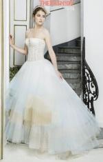 elisabeth-b-2016-bridal-collection-wedding-gowns-thefashionbrides63