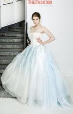elisabeth-b-2016-bridal-collection-wedding-gowns-thefashionbrides65
