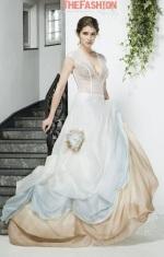 elisabeth-b-2016-bridal-collection-wedding-gowns-thefashionbrides67