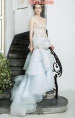 elisabeth-b-2016-bridal-collection-wedding-gowns-thefashionbrides69