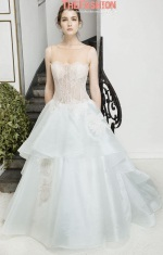 elisabeth-b-2016-bridal-collection-wedding-gowns-thefashionbrides71