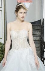elisabeth-b-2016-bridal-collection-wedding-gowns-thefashionbrides73