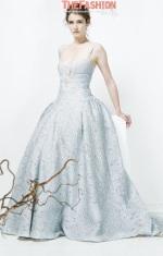 elisabeth-b-2016-bridal-collection-wedding-gowns-thefashionbrides75