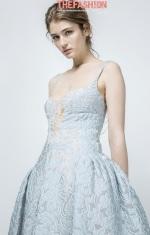 elisabeth-b-2016-bridal-collection-wedding-gowns-thefashionbrides79