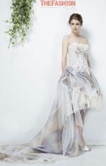 elisabeth-b-2016-bridal-collection-wedding-gowns-thefashionbrides83