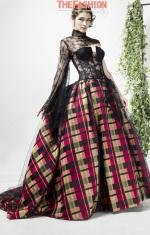 elisabeth-b-2016-bridal-collection-wedding-gowns-thefashionbrides87