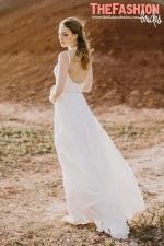 elizabeth-dye-2016-bridal-collection-wedding-gowns-thefashionbrides01
