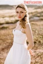 elizabeth-dye-2016-bridal-collection-wedding-gowns-thefashionbrides02