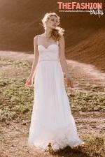 elizabeth-dye-2016-bridal-collection-wedding-gowns-thefashionbrides03