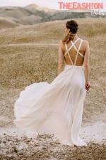 elizabeth-dye-2016-bridal-collection-wedding-gowns-thefashionbrides04