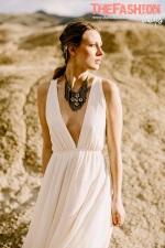 elizabeth-dye-2016-bridal-collection-wedding-gowns-thefashionbrides05