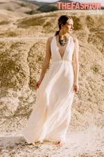 elizabeth-dye-2016-bridal-collection-wedding-gowns-thefashionbrides06