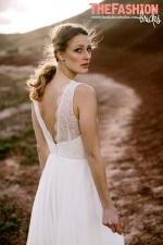 elizabeth-dye-2016-bridal-collection-wedding-gowns-thefashionbrides07