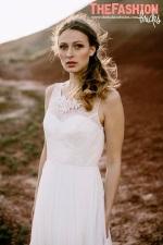 elizabeth-dye-2016-bridal-collection-wedding-gowns-thefashionbrides08