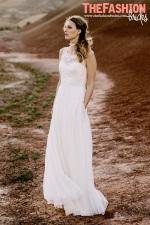 elizabeth-dye-2016-bridal-collection-wedding-gowns-thefashionbrides09