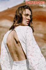 elizabeth-dye-2016-bridal-collection-wedding-gowns-thefashionbrides10