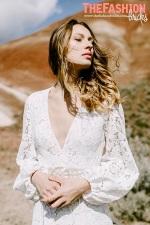 elizabeth-dye-2016-bridal-collection-wedding-gowns-thefashionbrides11