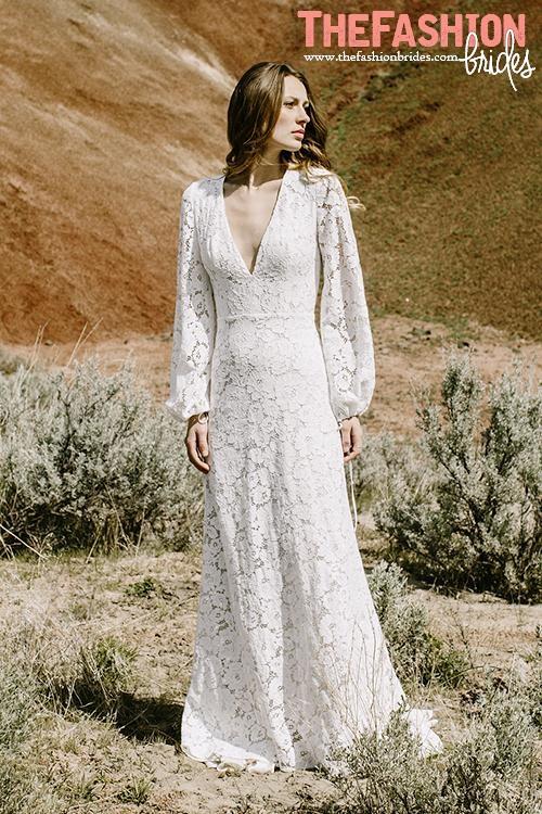 elizabeth-dye-2016-bridal-collection-wedding-gowns-thefashionbrides12