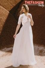 elizabeth-dye-2016-bridal-collection-wedding-gowns-thefashionbrides13