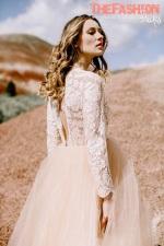 elizabeth-dye-2016-bridal-collection-wedding-gowns-thefashionbrides14