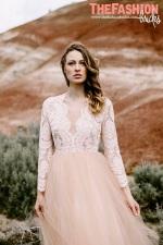 elizabeth-dye-2016-bridal-collection-wedding-gowns-thefashionbrides15