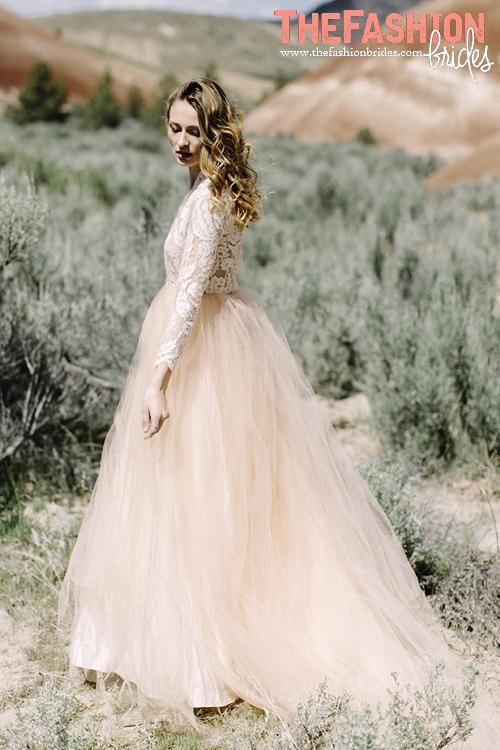 elizabeth-dye-2016-bridal-collection-wedding-gowns-thefashionbrides16