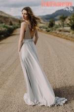 elizabeth-dye-2016-bridal-collection-wedding-gowns-thefashionbrides17