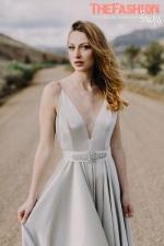 elizabeth-dye-2016-bridal-collection-wedding-gowns-thefashionbrides18