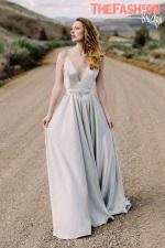 elizabeth-dye-2016-bridal-collection-wedding-gowns-thefashionbrides19