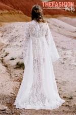 elizabeth-dye-2016-bridal-collection-wedding-gowns-thefashionbrides20