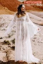 elizabeth-dye-2016-bridal-collection-wedding-gowns-thefashionbrides21
