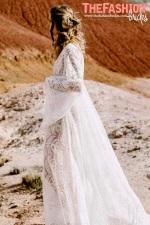 elizabeth-dye-2016-bridal-collection-wedding-gowns-thefashionbrides22