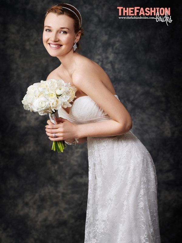 Ella-Rosa-2016-bridal-collection-wedding-gowns-thefashionbrides50