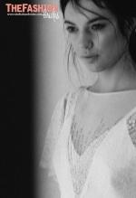 emannuelle-junqueira-2016-bridal-collection-wedding-gowns-thefashionbrides01