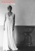 emannuelle-junqueira-2016-bridal-collection-wedding-gowns-thefashionbrides03