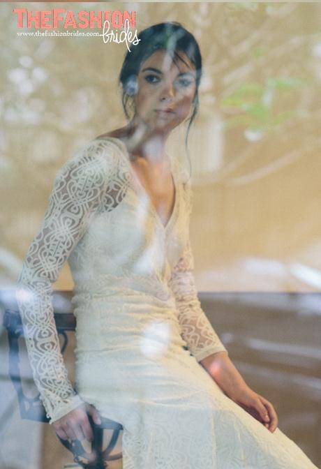 emannuelle-junqueira-2016-bridal-collection-wedding-gowns-thefashionbrides04