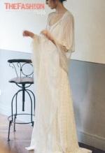 emannuelle-junqueira-2016-bridal-collection-wedding-gowns-thefashionbrides06