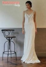 emannuelle-junqueira-2016-bridal-collection-wedding-gowns-thefashionbrides07