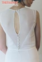 emannuelle-junqueira-2016-bridal-collection-wedding-gowns-thefashionbrides08