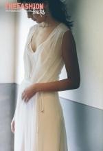 emannuelle-junqueira-2016-bridal-collection-wedding-gowns-thefashionbrides09
