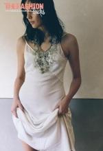 emannuelle-junqueira-2016-bridal-collection-wedding-gowns-thefashionbrides12