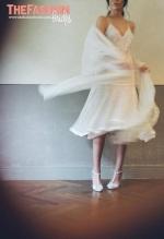 emannuelle-junqueira-2016-bridal-collection-wedding-gowns-thefashionbrides13