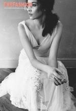 emannuelle-junqueira-2016-bridal-collection-wedding-gowns-thefashionbrides14