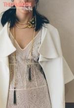 emannuelle-junqueira-2016-bridal-collection-wedding-gowns-thefashionbrides22