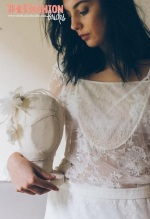 emannuelle-junqueira-2016-bridal-collection-wedding-gowns-thefashionbrides23